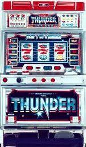 THUNDER-V.jpg
